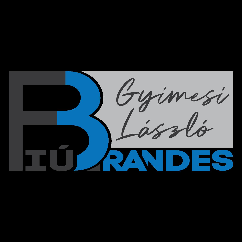 Brandesfiu-logo---2020---végleges-nyujtott2-facebook
