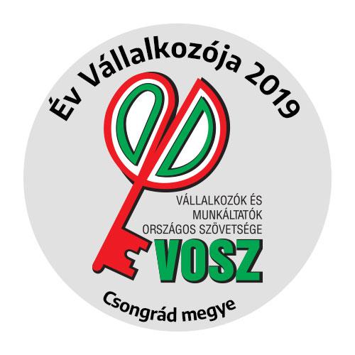 01_Gyimesi-László---Brandesfiú---Év-Vállalkozója-Csongrád-megye-2019
