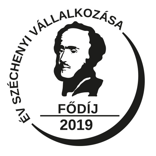 02_Gyimesi-László---Brandesfiú---Év-Széchenyi-vállalkozása-2019---fődíj