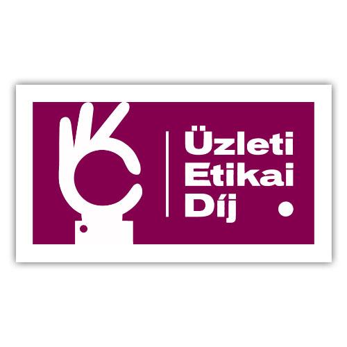03_Gyimesi-László---Brandesfiú---Üzleti-Etikai-Díj-–-2018-(Budapest-Klub,-Piac&Profit)_2