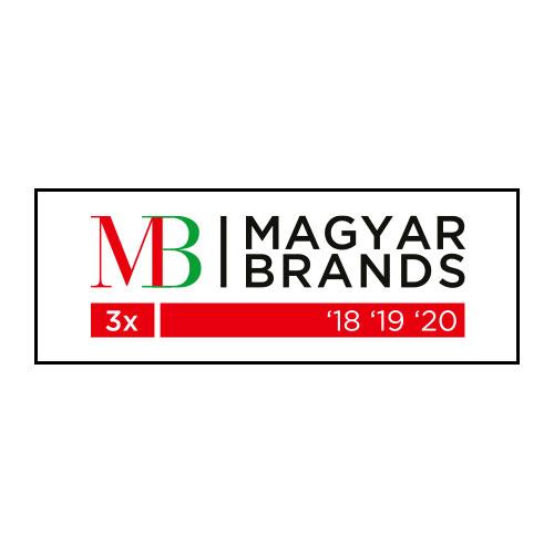 06_Gyimesi-László---Brandesfiú---MagyarBrands-–-Kiváló-Márka-–-'18-'19-'20-(Brand-Content-Kft