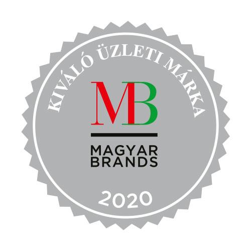 12_Gyimesi-László---Brandesfiú---Kiváló-üzleti-márka-2020