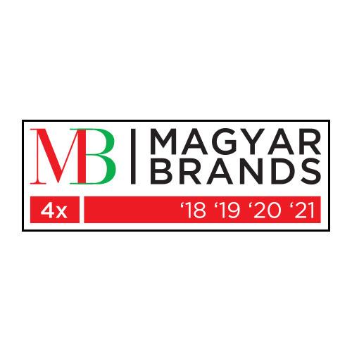 06_Gyimesi-László---Brandesfiú---MagyarBrands-–-Kiváló-Márka-–-'18-'19-'20-'21-(Brand-Content-Kft