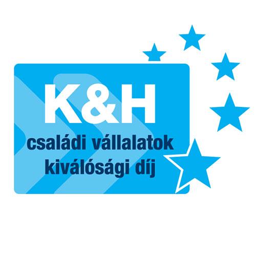 13_Gyimesi-László---Brandesfiú---KH-családi-vállalatok-kiválósági-díj